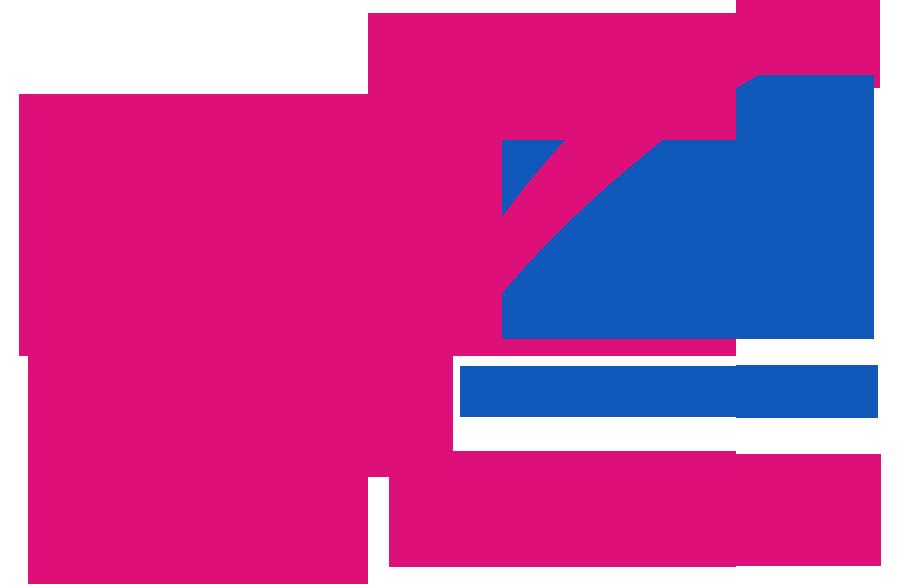 Nepalese Women Logo