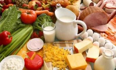 1479121715High-protein-foods-555x335.jpg